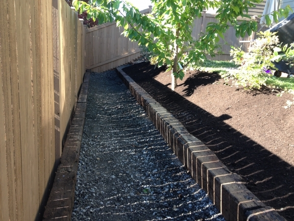 retaining wall Archives - GB LawnCare